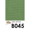 Toile de remplacement light green en Olefin pour parasol Easy Sun 375